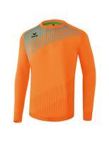 erima goalkeeper jersey Pro