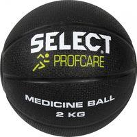 Select Medizinball - versch. Gewichte