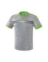 erima Ferrara 2.0 Short sleeve jersey