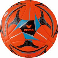 erima Spielball Senzor Match Snow  001