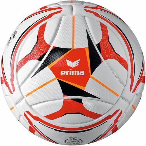 erima Trainingsball Senzor Ambition