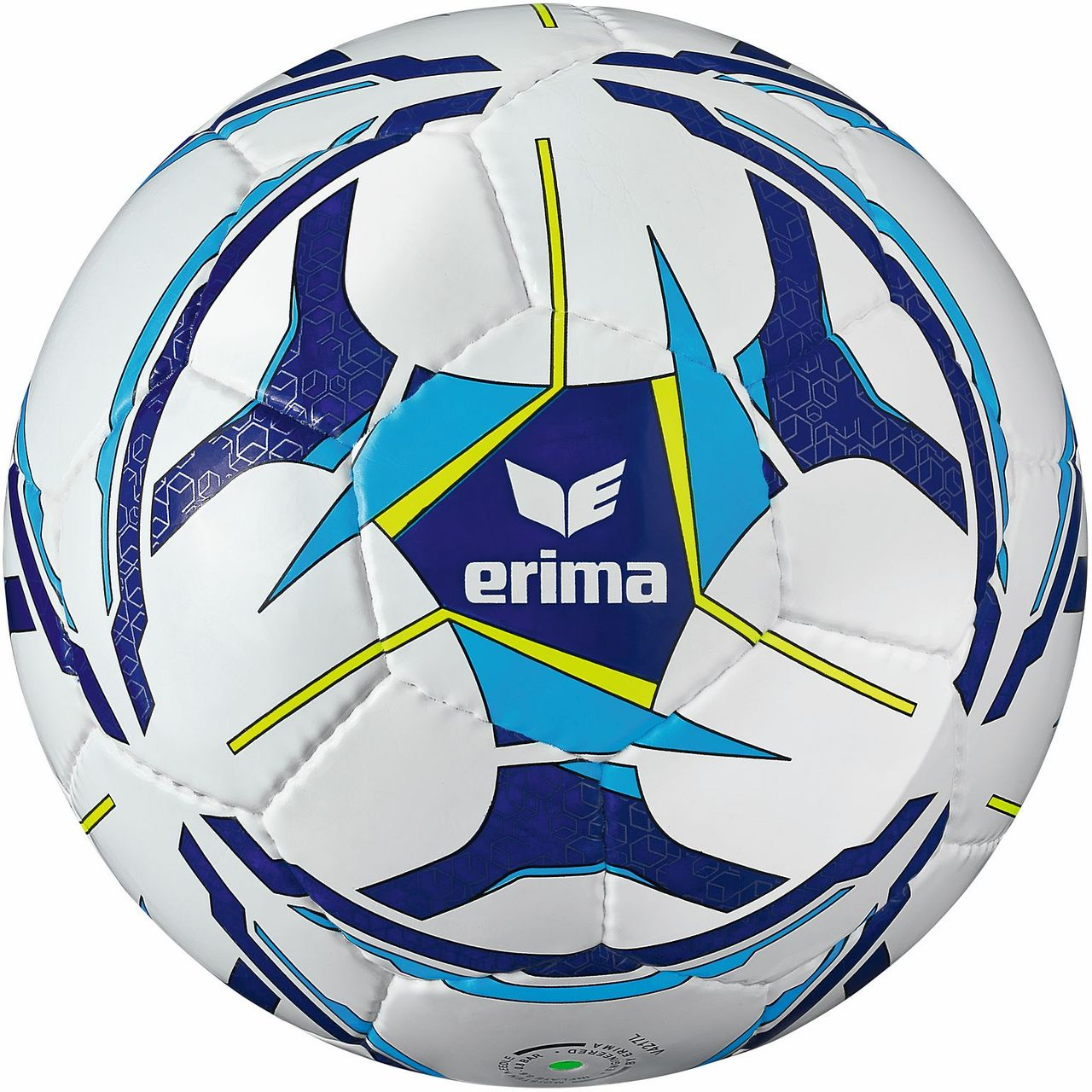 erima Trainingsball Senzor Allround Training