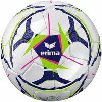 erima Trainingsball Jugend Senzor Allround Lite 350