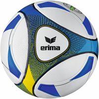 erima Spielball Futsal - Hybrid SNR 001