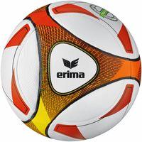 erima Trainingsball Futsal - Hybrid JNR 350