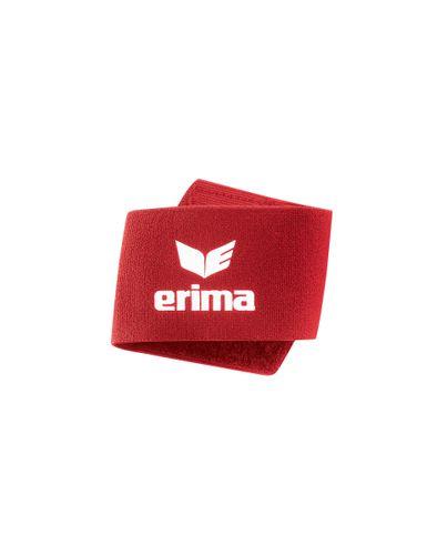 erima Guard Stays 24 Paar
