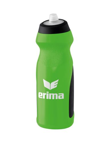 erima drinking bottles