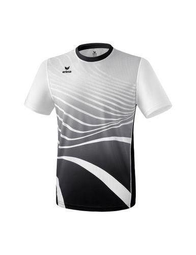 erima T-Shirt
