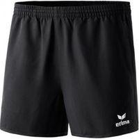 erima Shorts