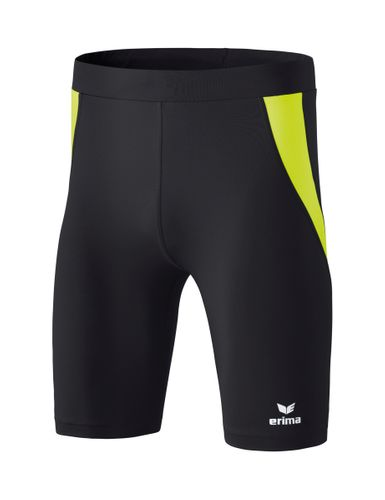 erima ATHLETIC Tight short