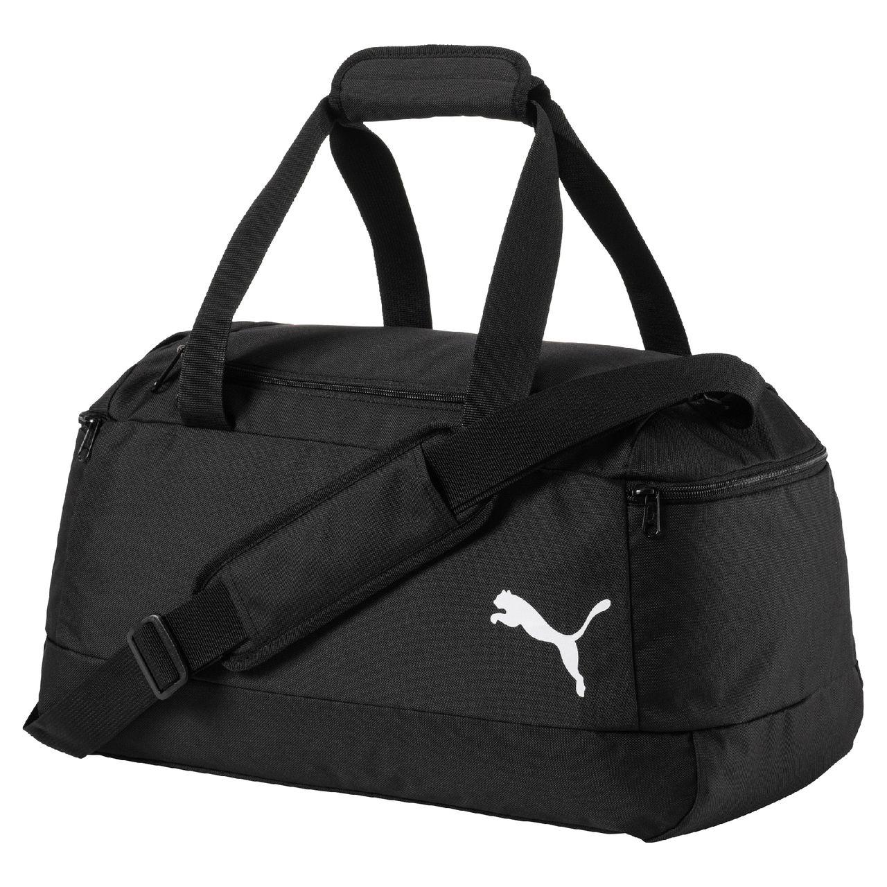 PUMA Pro Training II kleine Tasche