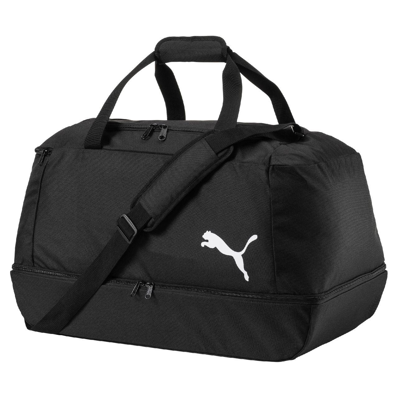PUMA Pro Training II Fußballtasche