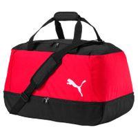 PUMA Pro Training II Football Bag 001