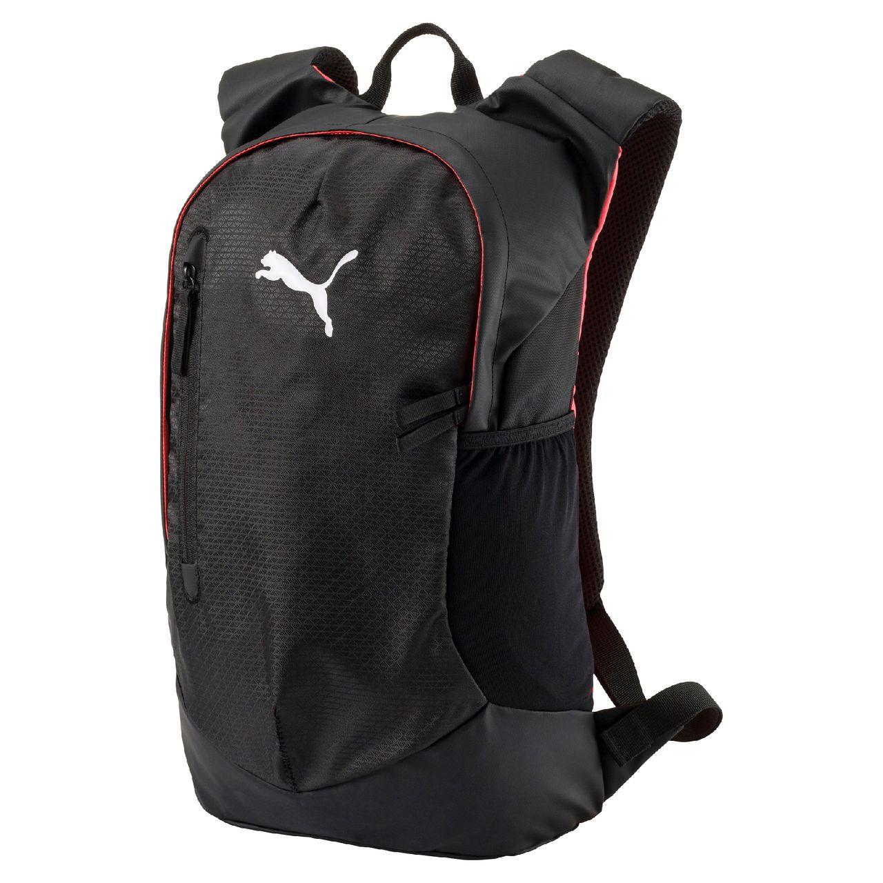 PUMA Final Pro Backpack