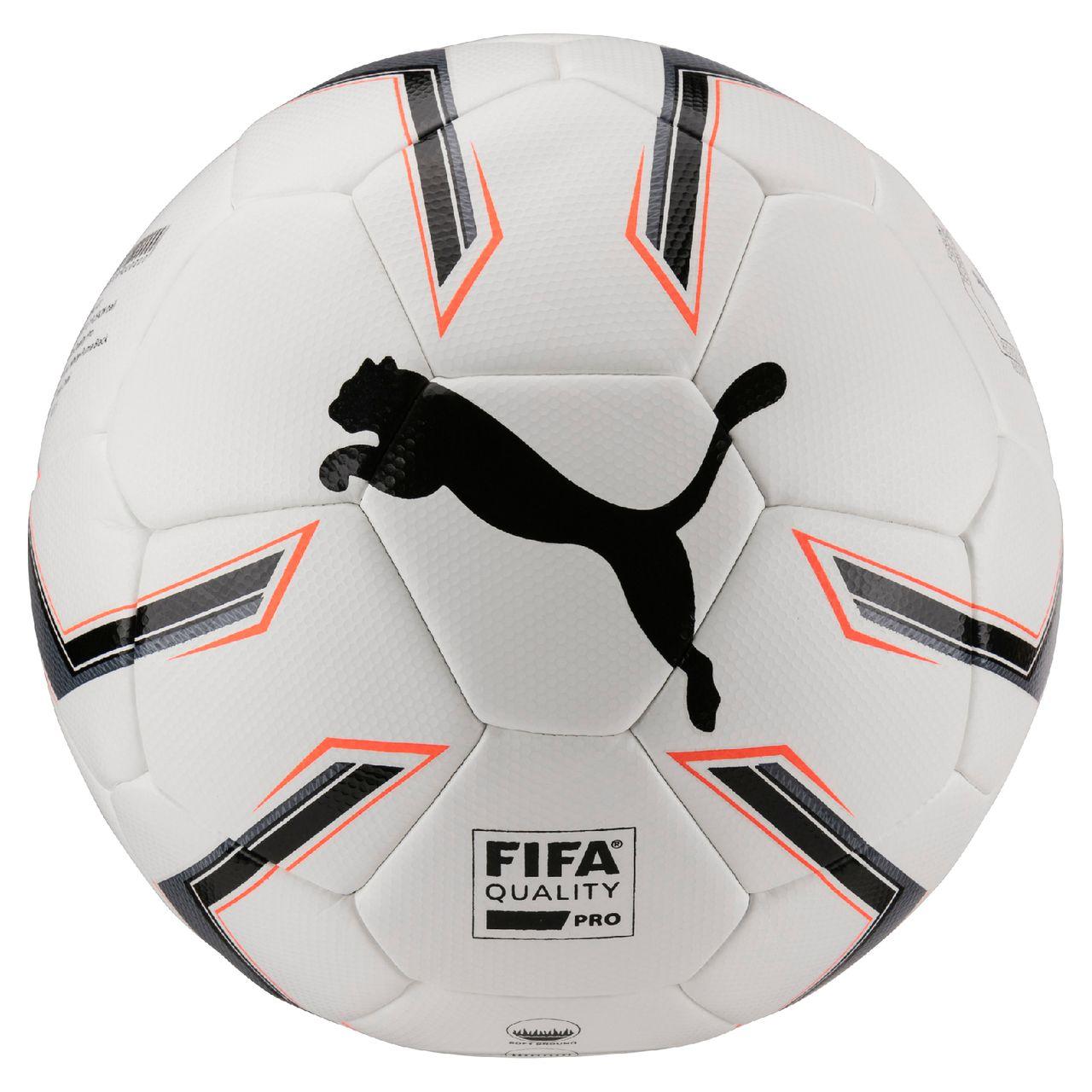 PUMA Spielball - ELITE 1.2 FUSION