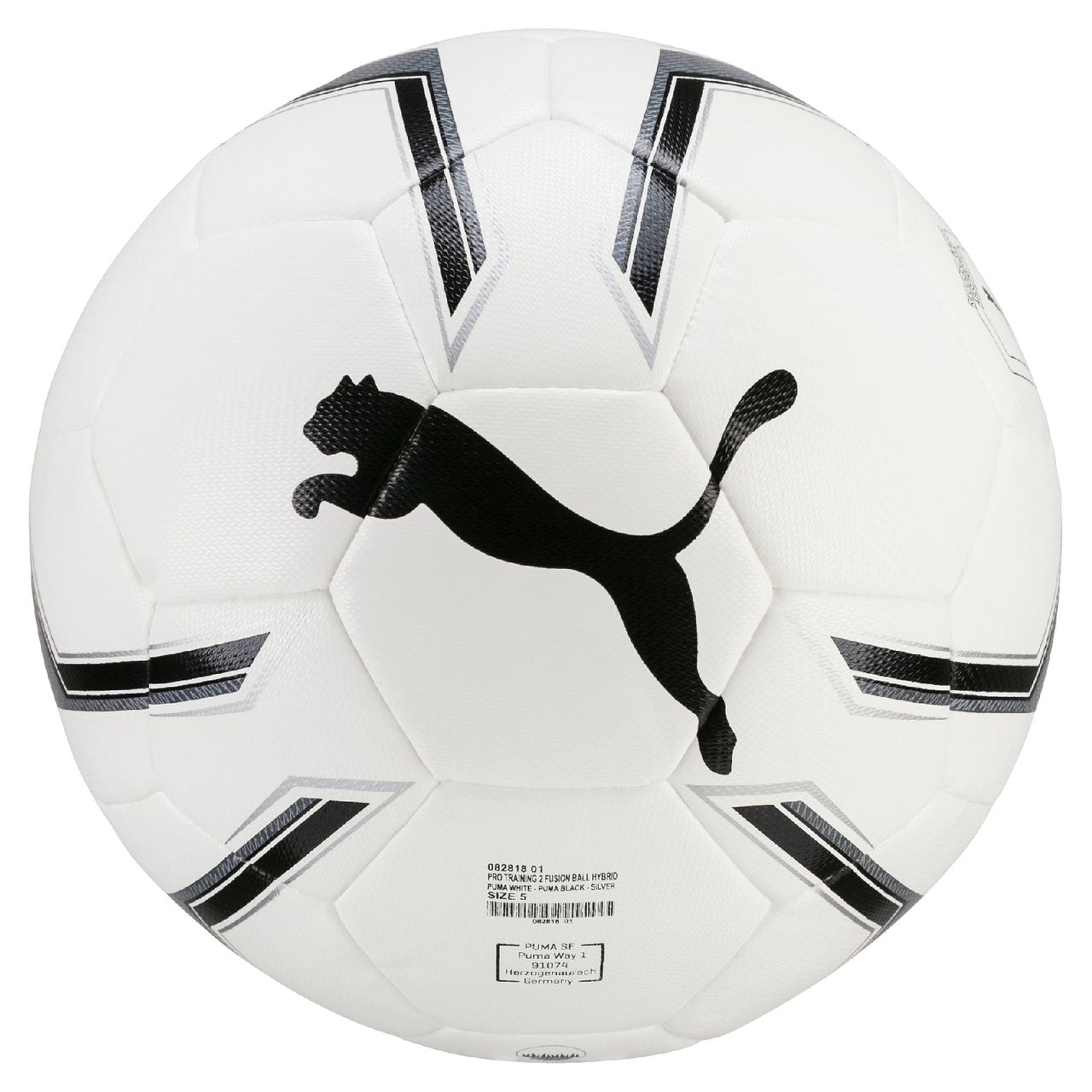 PUMA Trainingsball - Pro Training 2 HYBRID