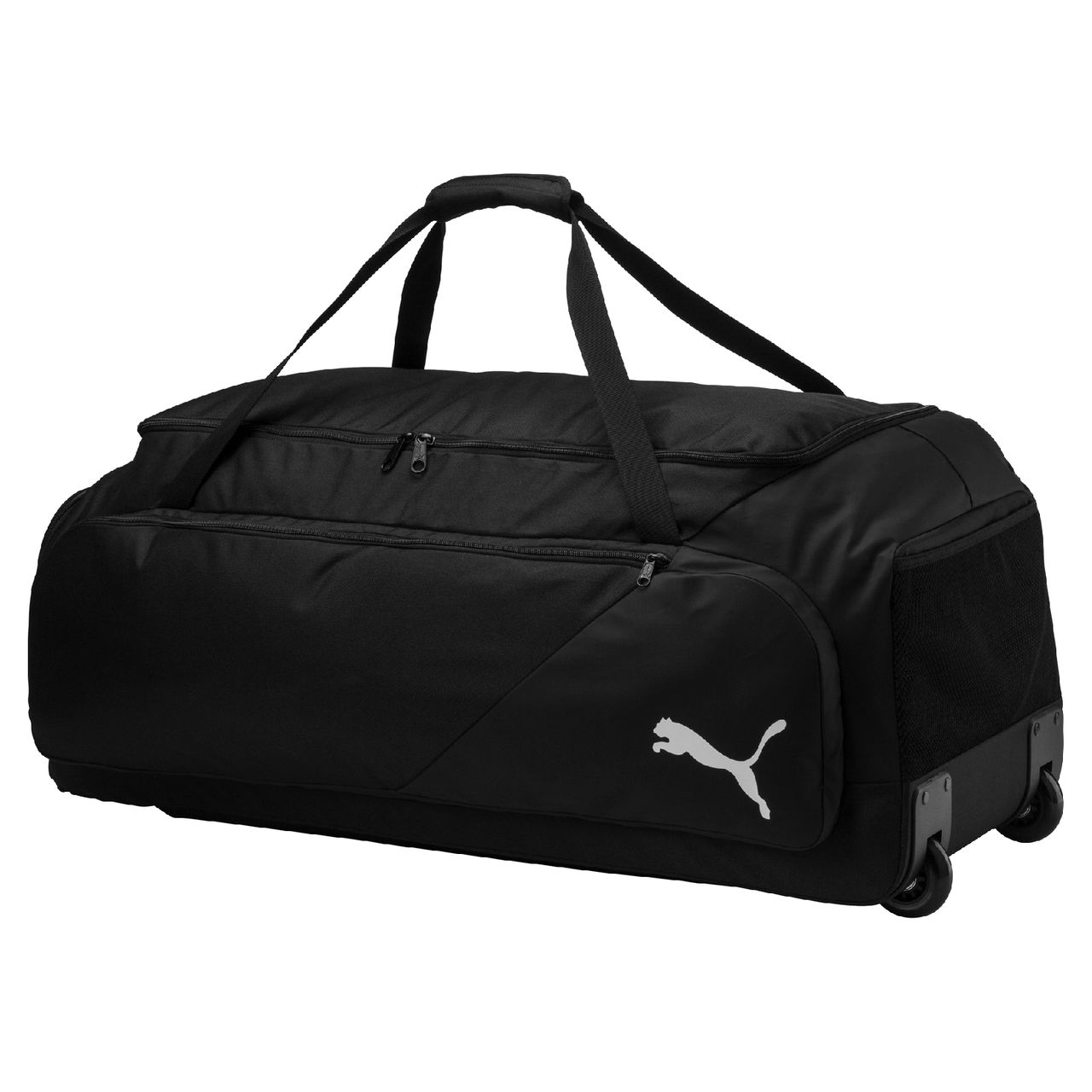 PUMA LIGA Large Wheel Bag