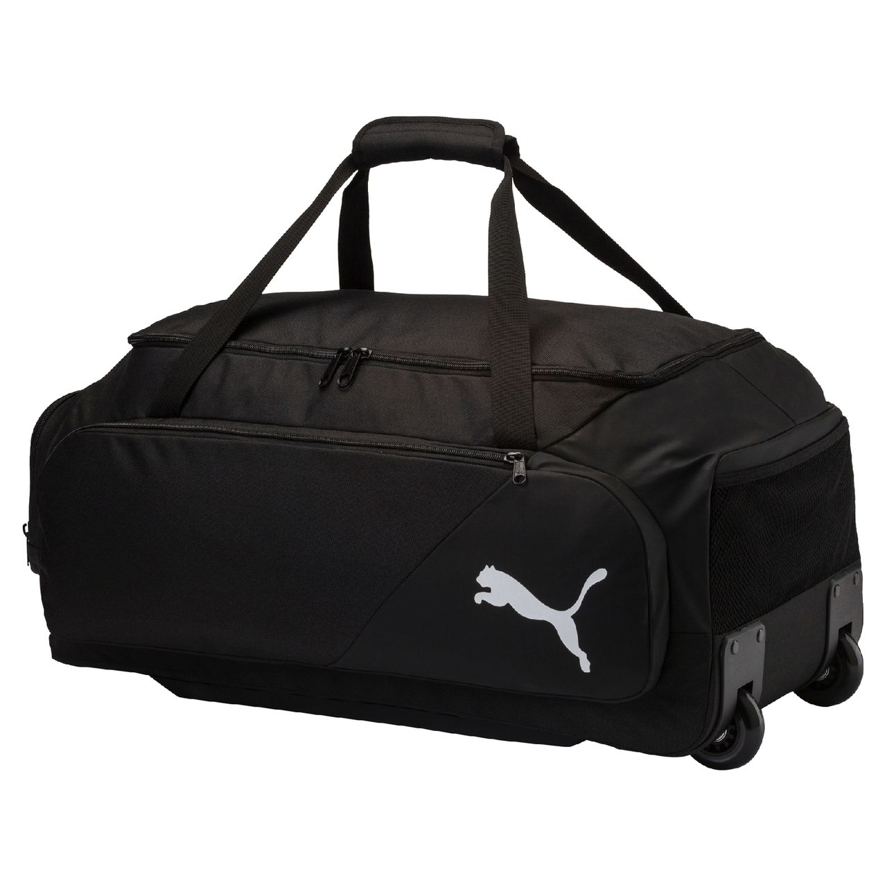 PUMA LIGA Medium Wheel Bag