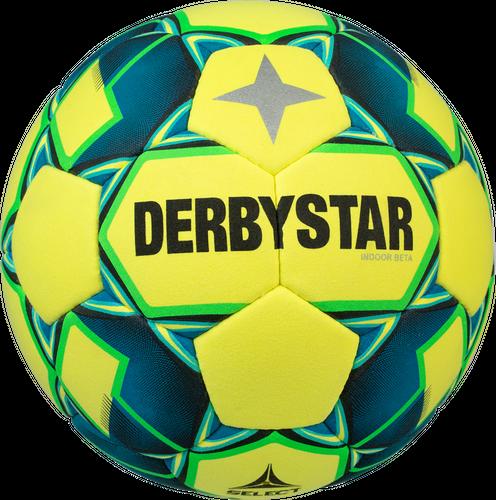 DERBYSTAR indoor football - INDOOR BETA Gr. 5