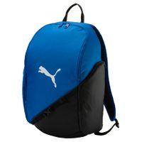 PUMA LIGA Backpack