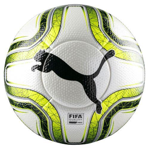 PUMA Spielball - FINAL 1 Statement