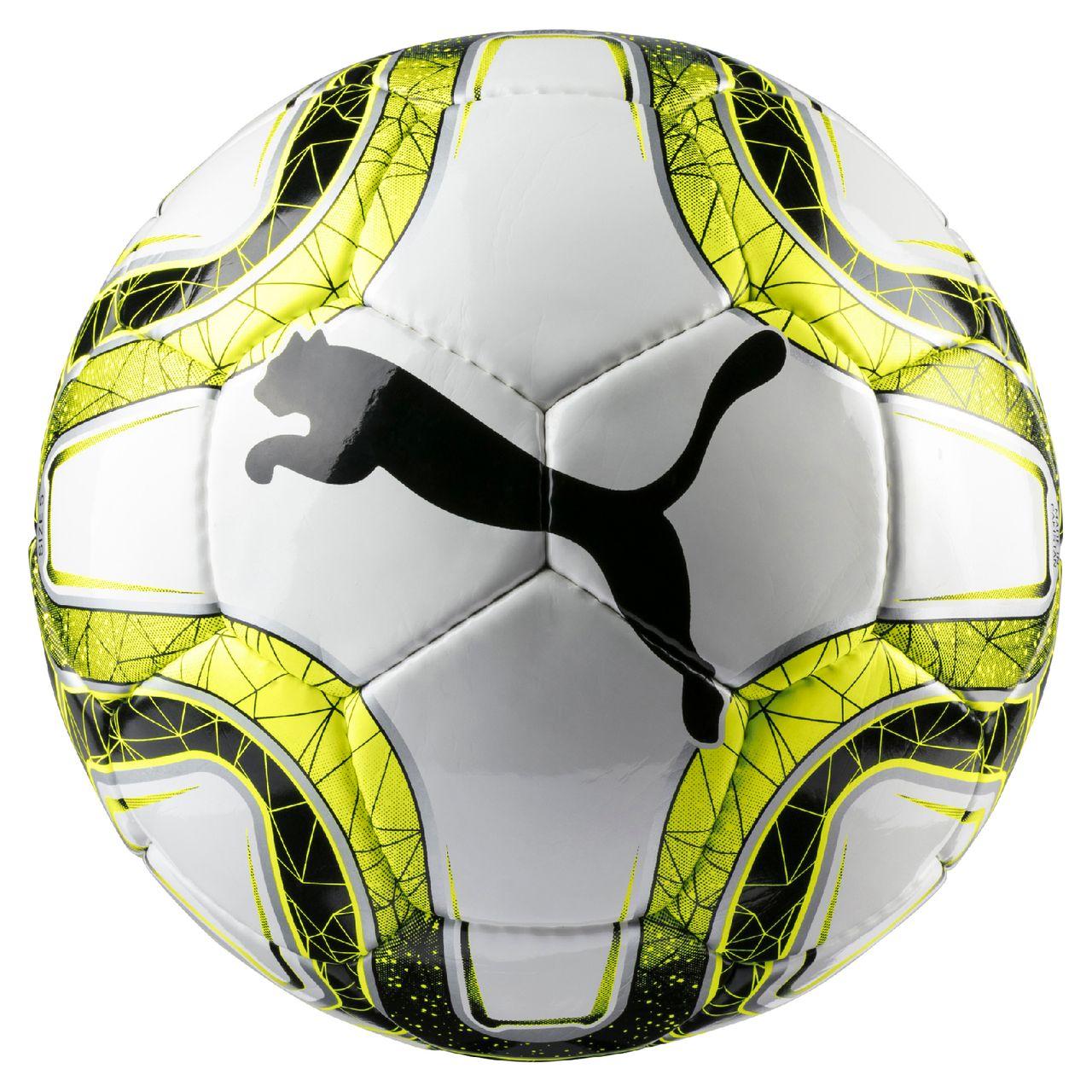 PUMA Trainingsball - FINAL 5 HS Trainer