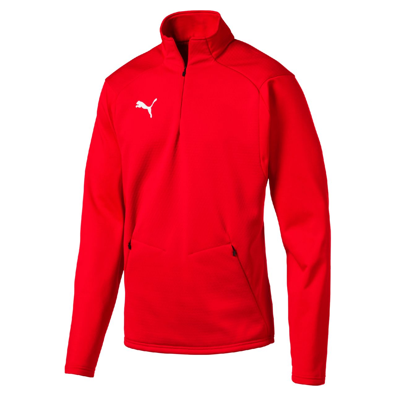 PUMA LIGA Training Fleece