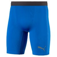PUMA FINAL Short Tight