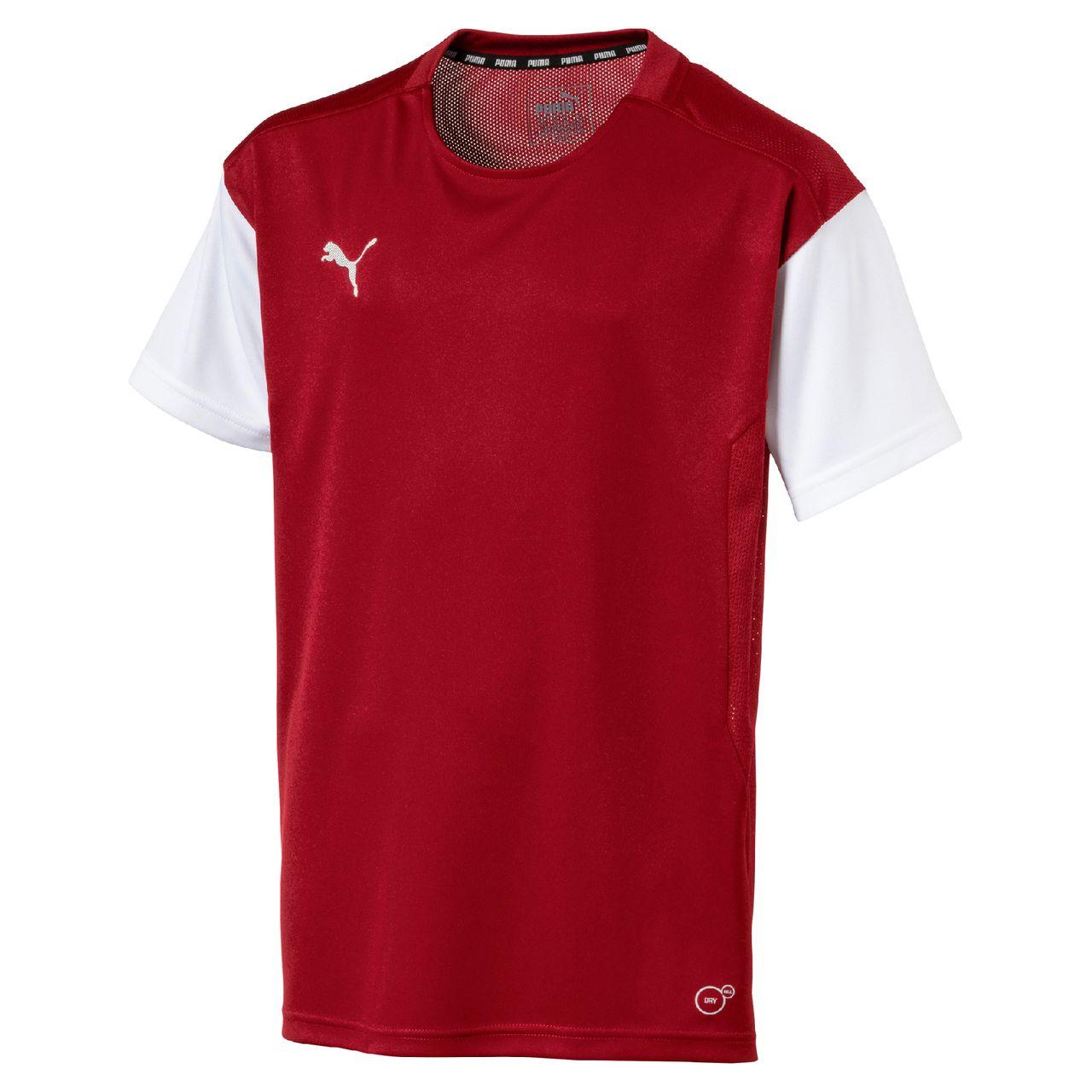 PUMA ftblNXT Shirt Jr