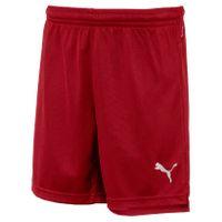 PUMA ftblNXT Shorts Jr 001