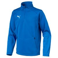 PUMA LIGA Training Fleece Jr