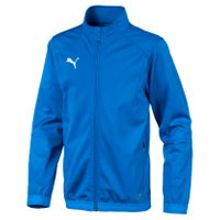 PUMA LIGA Training Jacket Jr