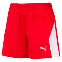 PUMA LIGA Shorts W