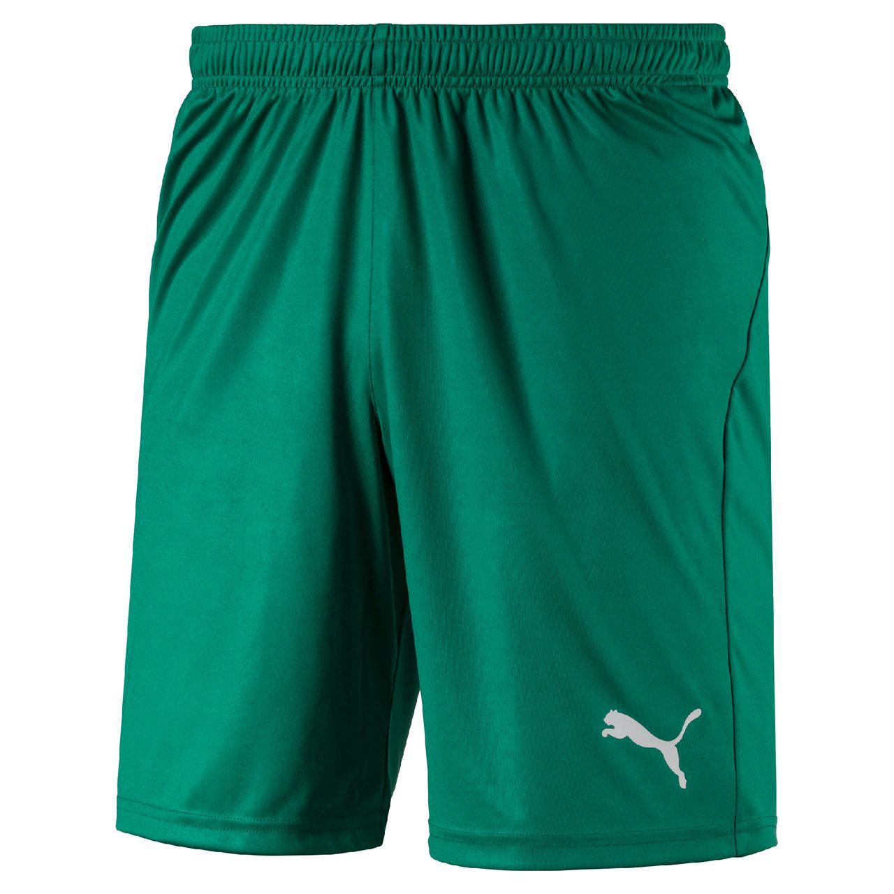 PUMA LIGA Shorts Core with Brief