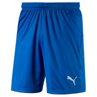 PUMA LIGA Shorts Core with Brief