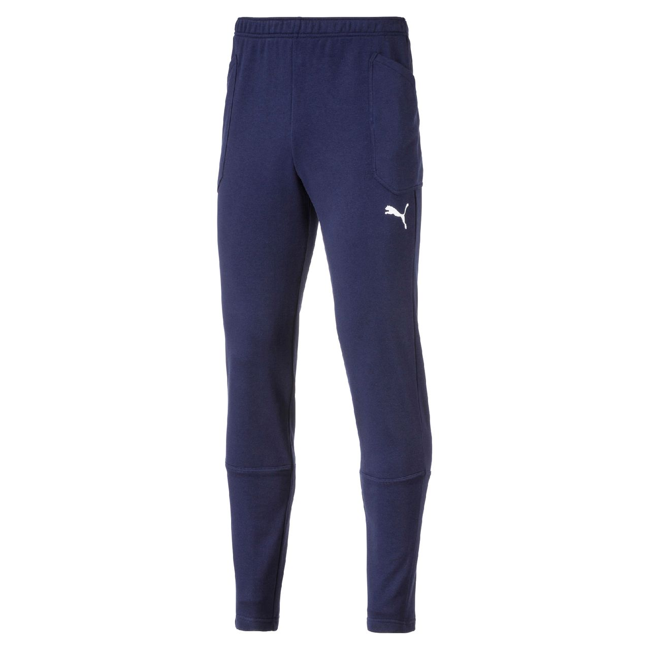 PUMA LIGA Casuals Pants