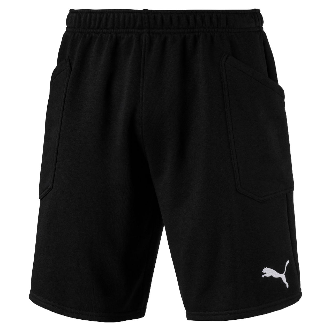 PUMA LIGA Casuals Shorts