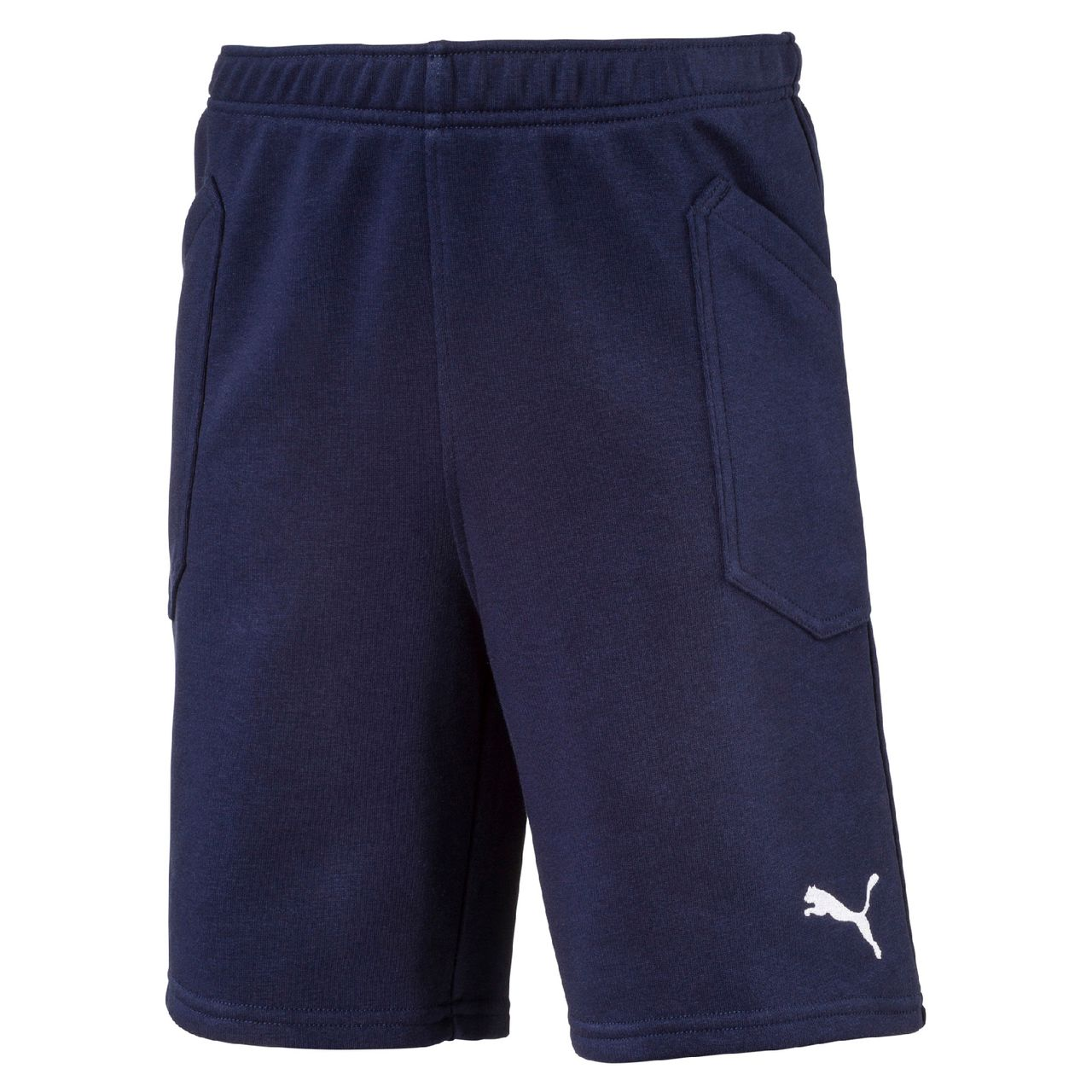 PUMA LIGA Casuals Shorts Jr