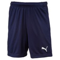 PUMA LIGA Training Shorts Jr 001