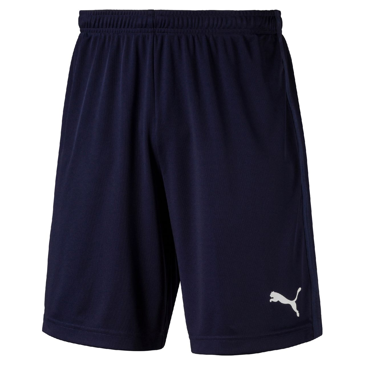PUMA LIGA Training Shorts Core