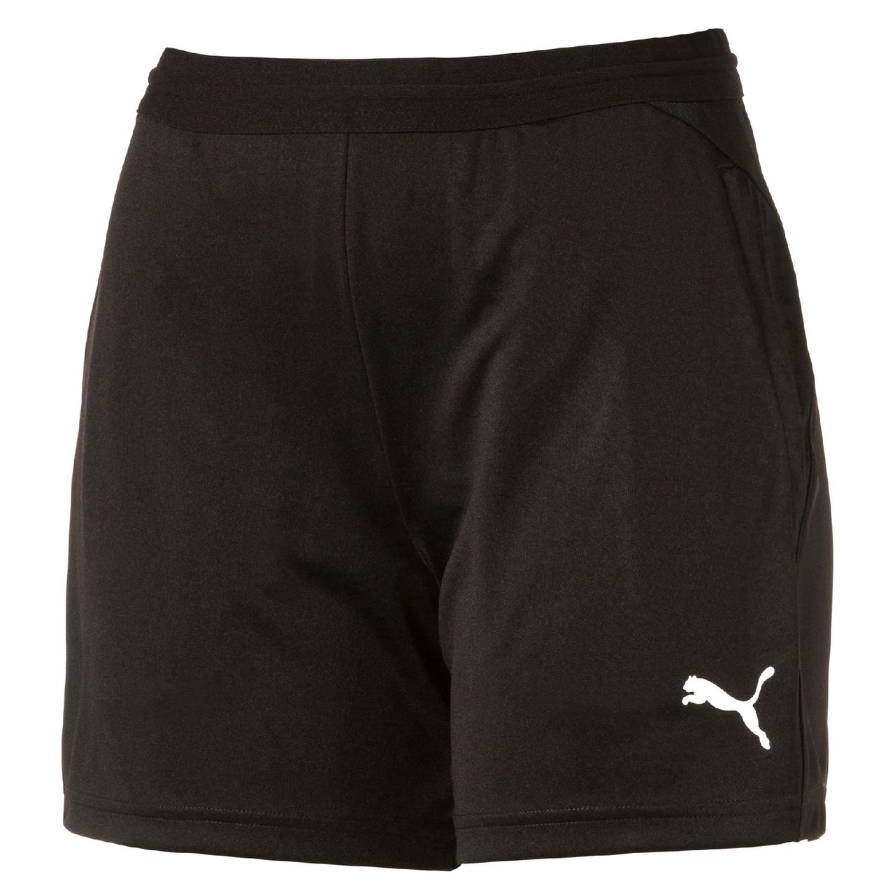 PUMA LIGA Training Shorts W