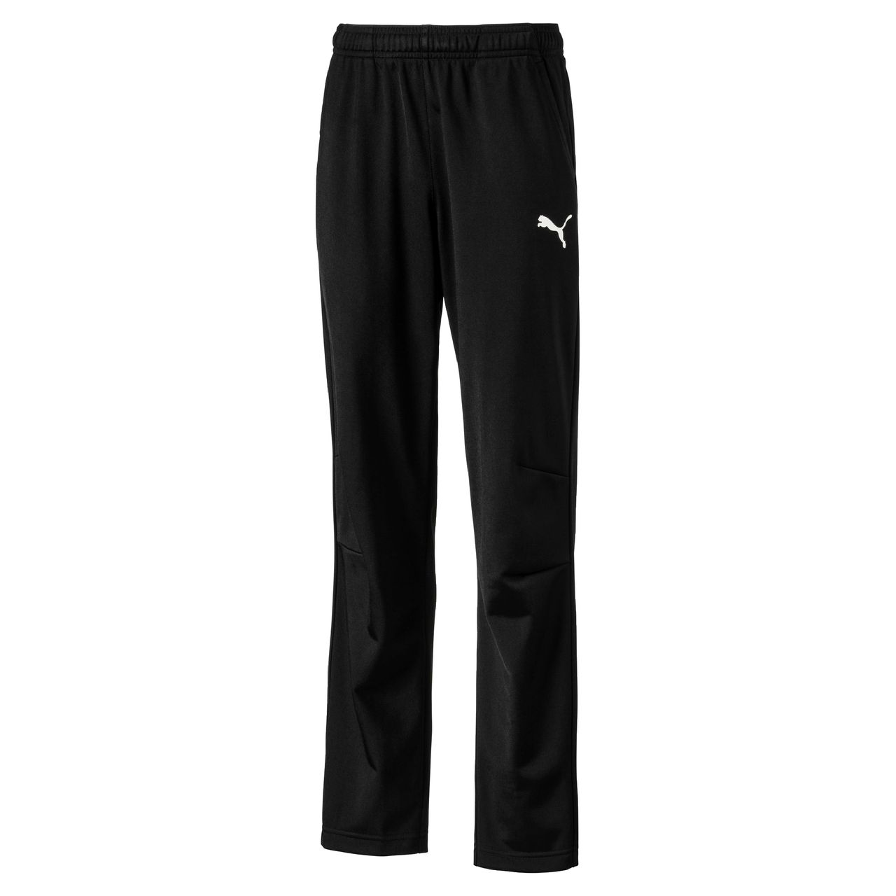 PUMA LIGA Training Pant Core Jr