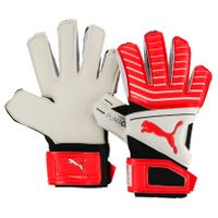 PUMA Puma One Grip 17.2 RC Junior