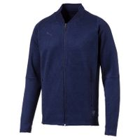 PUMA FINAL Casuals Jacket