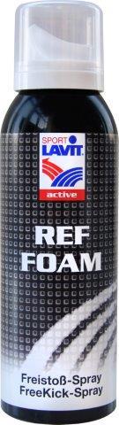Freistoßspray - Sport LAVIT REF FOAM