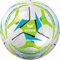 10x erima Jugendball Senzor Allround 290 inkl. Ballsack