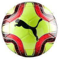10 x PUMA Trainingsball - FINAL 6 MS Trainer inkl. Ballsack