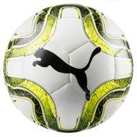 10 x PUMA Jugendball - FINAL Lite 290 g inkl. Ballsack