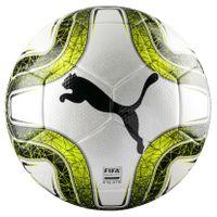 10 x PUMA Trainingsball - FINAL 3 Tournament inkl. Ballsack