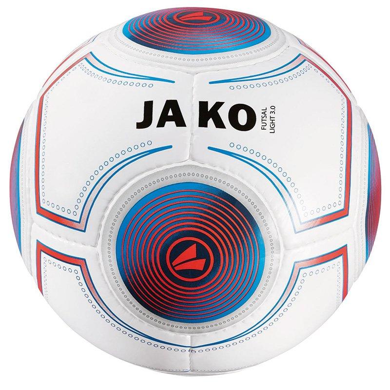 JAKO Jugendball Futsal Light 3.0